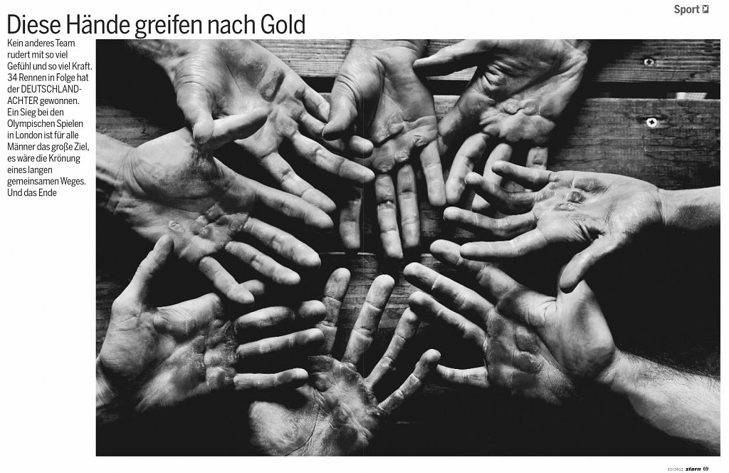 Stern-Deutschlandachetr-1.jpg