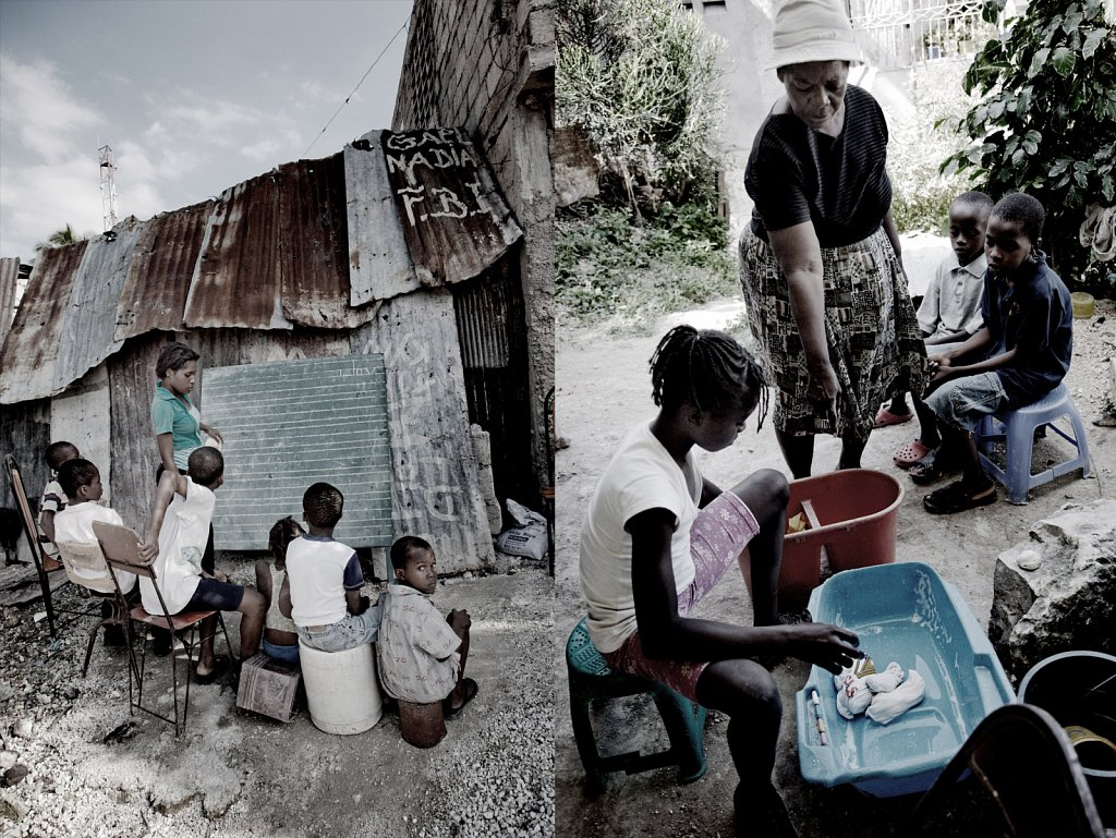 Kindersklaven-18.jpg