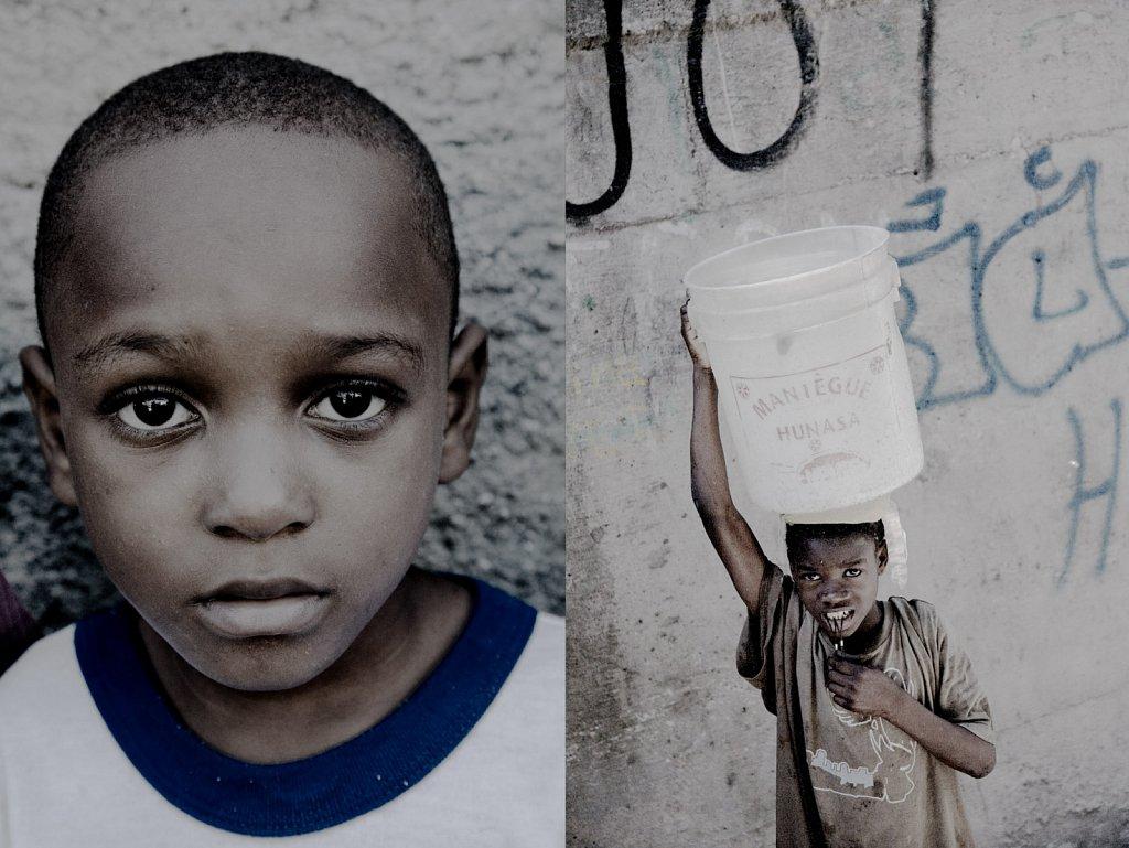 Kindersklaven-28.jpg
